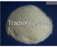 Potassium Polyacrylamide K-PAM