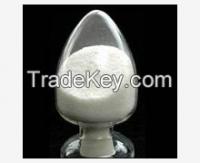 Polyanionic Cellulose PAC-HV