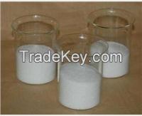 Polyacrylamide/ PAM Petroleum Chemicals