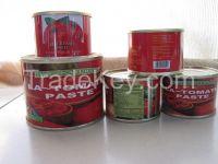 wholesale tomatoes price Canned Tomato Paste, Tomato Paste Price