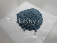 nano ATO(Antimony Tin Oxide) conductive and heat insulation powder