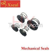 HX-TR-S Serice for the TRI-CLOVER Pump Seals