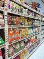 100%Thai Organic Rice