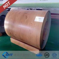 PPGI color coated coils