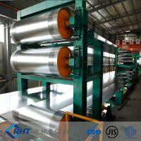Prepainted Galvalumed Steel Coils