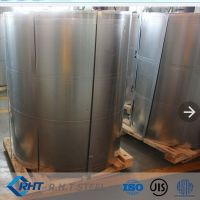 Color coated steel coil PPGI Steel Coil