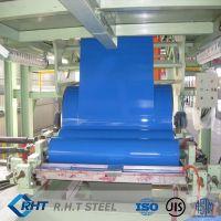 RAL painting color ppgi/ppgi coils/ppgi steel coils
