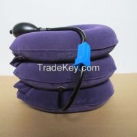 Haozheng Air Neck Traction