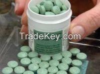 Medicines Pills