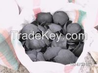 Coconut Shell Charcoal - CSC