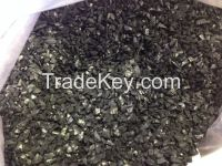 Activated Carbon Coconut Shell based