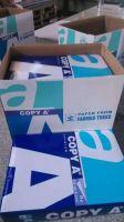manufacturer copy paper 70g 75g 80g