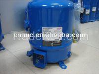 Maneurop reciprocating compressor MT/MTZ series
