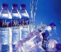 High Quality Custom PET /PVC Heat Shrink Labels