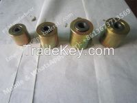 CNM-YJM Anchor Barrel And Wedges(Mono-strand Anchor)