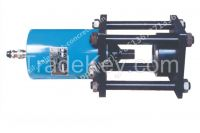 GYJ500A Extrusion Machine(Dead end anchor maker)