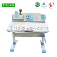 istudy A07 kids ergonomic/study desk