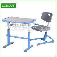 istudy A103 kids ergonomic/study desk