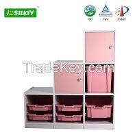 istudy children cabinets S38