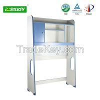istudy children cabinets S05