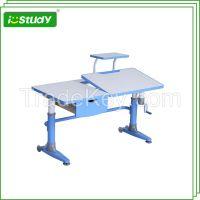 istudy ergonomic kids study table A102