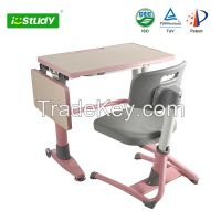 istudy A117 kids ergonomic desk