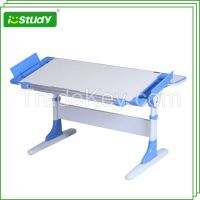 istudy A117 kids ergonomic/study desk