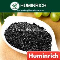 Potassium Humate Fulvic Shiny Flakes