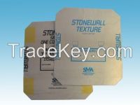 Lowest Price Wholesale 50kg Cement Packaging Bags