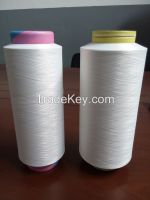 Nylon texture yarn 70/24/1