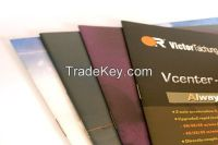 magazine printing products OEM PRODUCTION