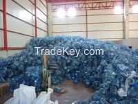 HDPE ,LDPE , LLDPE , PVC , PS , GPPS , HIPS , EPS Resin , PE Resin and PP Resin , Plastic Scrap etc.