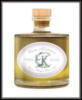 Olive Oil Organic Extra Virgin Olive 500ml Glass bottle