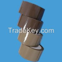 Low Noise BOPP Packaging Tape