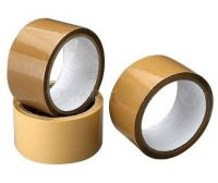 Durable BOPP Packaging Tape