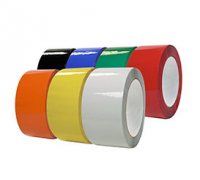 Colored Packaging Tape