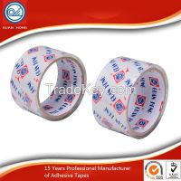 Adhesive Tape for Packaging