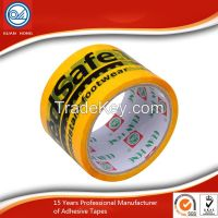 18mm Colorful Stationery Tape for Office