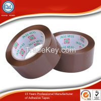 Colored Packaging Tape Any Color Can Do