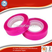 48mm Clear Sealing Tape