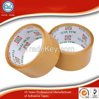 Customized Packaging Tape