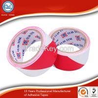 yellowish adhesive sealing tape 48mm