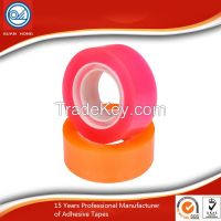48 Good aAdhesive Colored Packing Tape