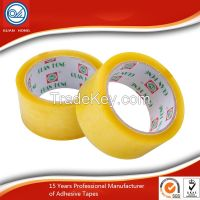 Strong Adhesive Packaging Tape