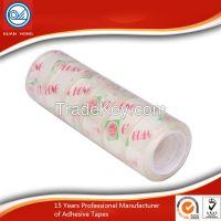 48mm Self-Adhesive Tape