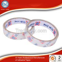 premium quality cheap customadhesive tape / packing tape / BOPP tape