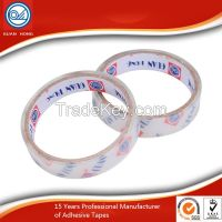Hot guanhong adhesive tape