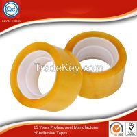 BOPP Packing Tape sealling tape packing tape