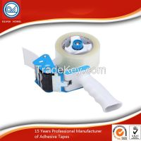 High quality cheap customadhesive tape / packing tape / BOPP tape