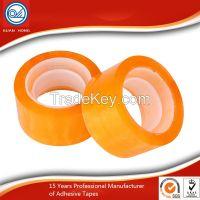 Acrylic Adhesive Bopp Packing tape